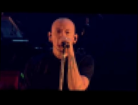 "<span aria-label=""Linkin Park - Leave Out All The Rest  (I-Days Milano Festival 2017) HD Автор: Qwerty95k Год назад 4 минуты 42 с&#x435 - видеоклип на песню"