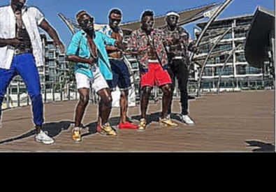"<span aria-label=""Sauti Sol and Alikiba - Unconditionally Bae (Official Music Video) &#x410;&#x432;&#x442;&#x43E;&#x440;: Sauti Sol 2 &#x433;&#x43E;&#x434;&#x430; &#x43D;&#x430;&#x437;&#x430;&#x434; 7 &#x43C;&#x438;&#x43D;&#x443;&#x442; 24 &#x441;&#x435;& - видеоклип на песню"