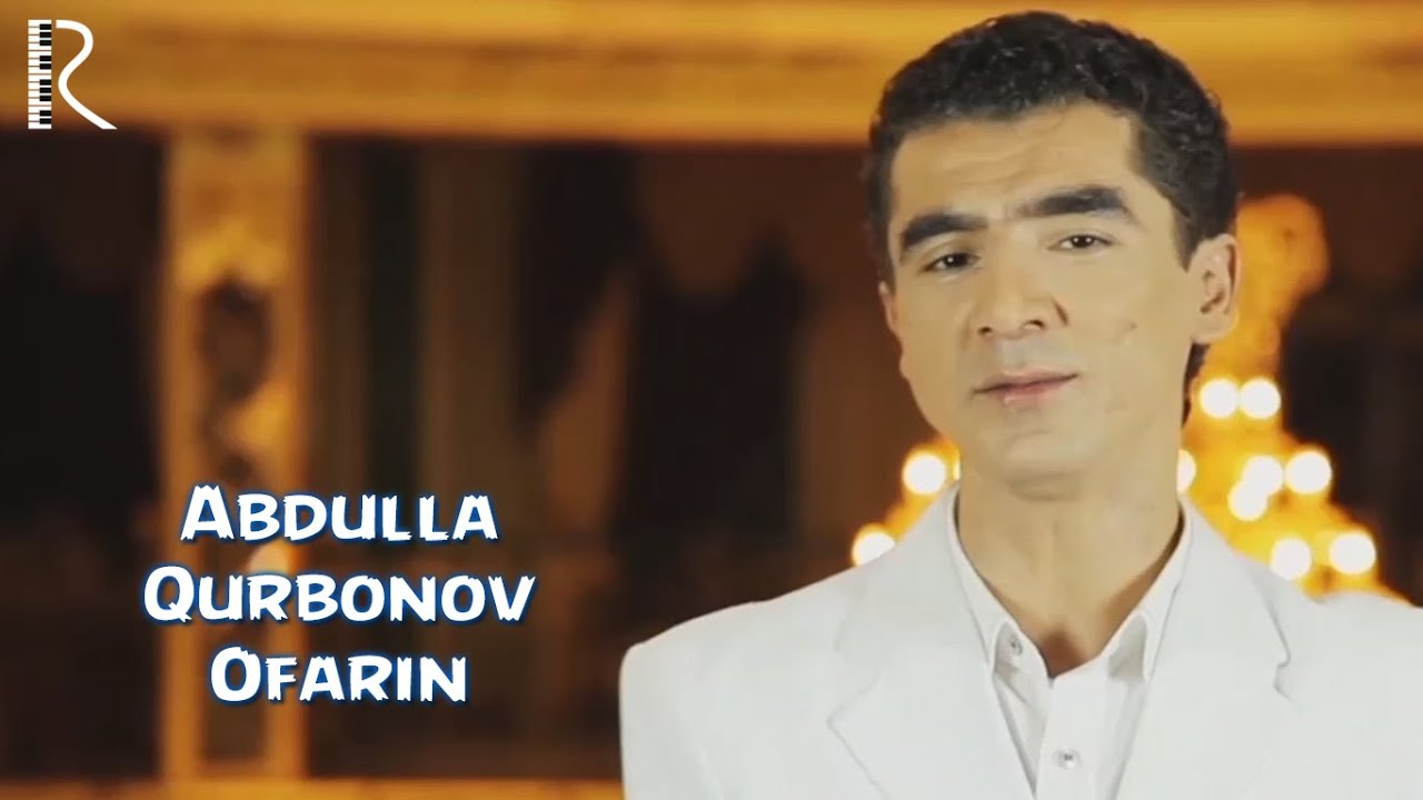 АБДУЛЛА КУРБОНОВ MP3 СКАЧАТЬ БЕСПЛАТНО