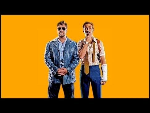 "<span aria-label=""02. Get Down On It - Kool & The Gang (The Nice Guys Soundtrack) Автор: Simply Great Music 2 Год назад 3 минуты 33 &#x44 - видеоклип на песню"