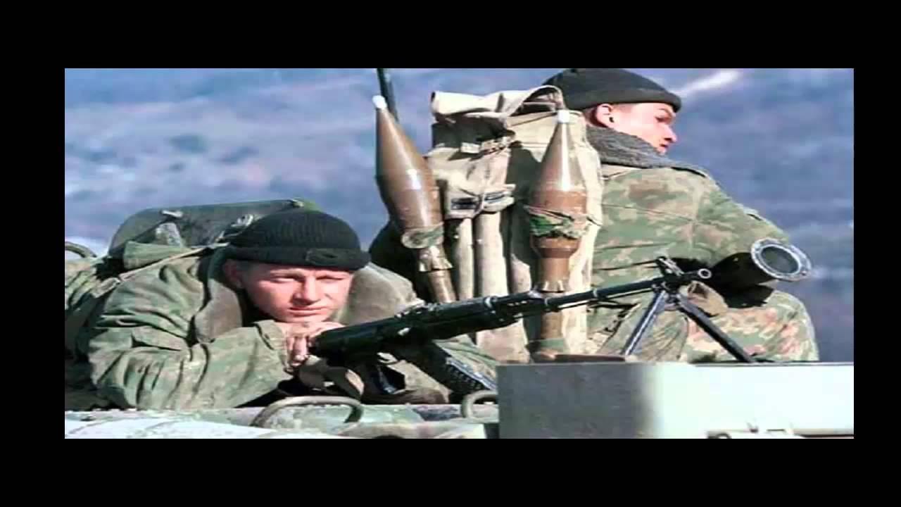Армейские песни слушать бесплатно без регистрации
