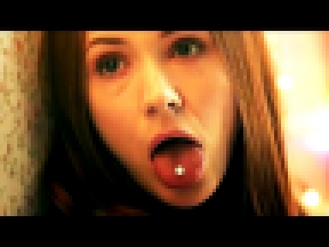 "<span aria-label=""The Party's Just Beginning - Official Trailer (2019) - Karen Gillan, Lee Pace Movie Автор: Film Trailer Zone 4 дня назад 2 минут& - видеоклип на песню"
