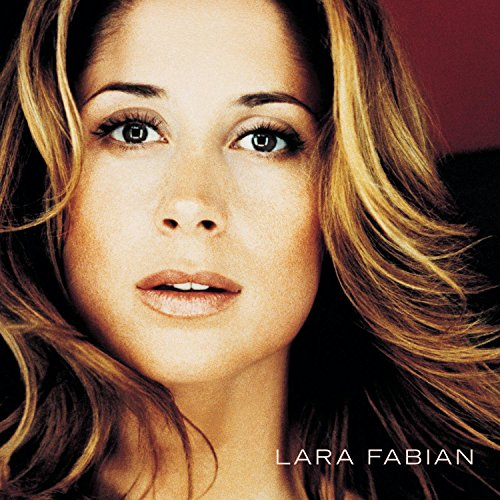Lara Fabian You're Not From Here Album Version