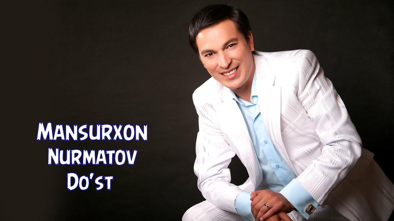 MANSURXON NURMATOV MP3 СКАЧАТЬ БЕСПЛАТНО