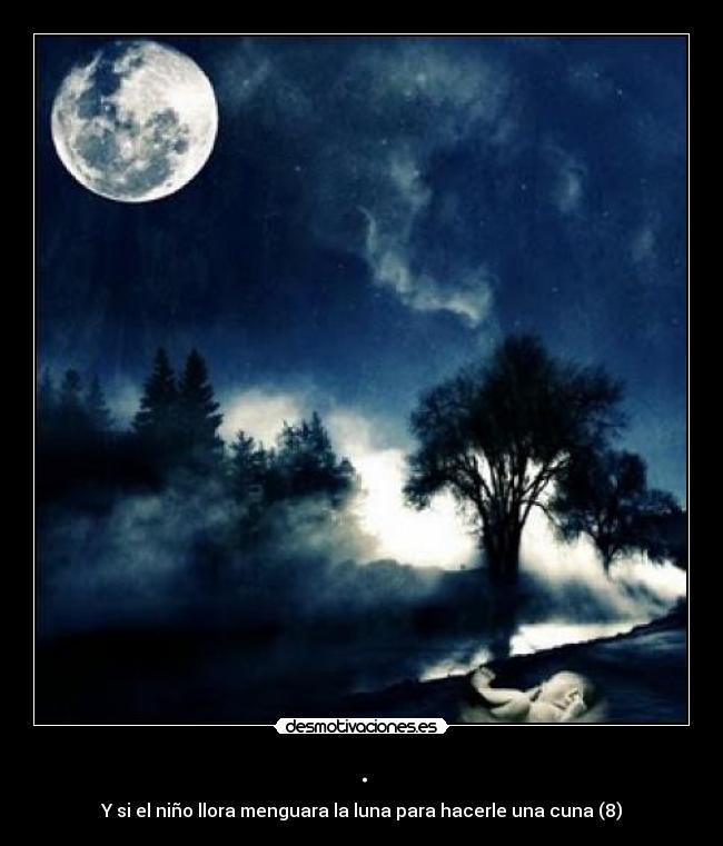 Hijo De La Luna сын луны Zaycevnet от Mecano слушать